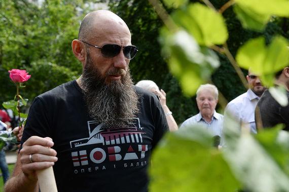 Суд продлил банкротство Владимира Кехмана на два месяца