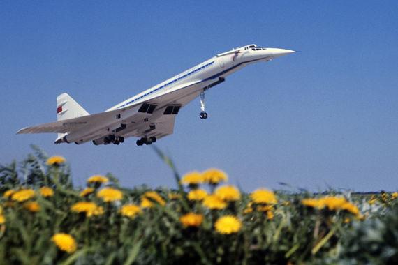 10 самых важных самолетов России и СССР