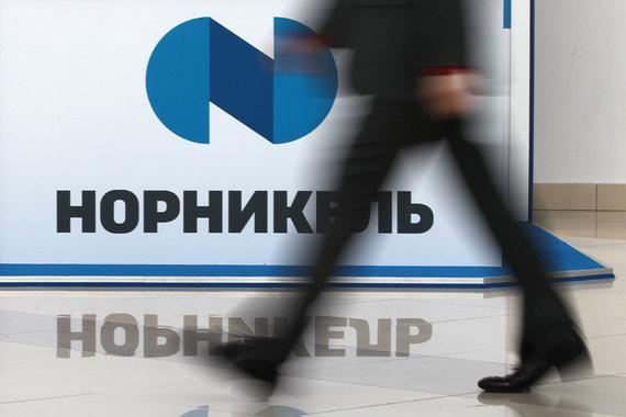 конфликтующие акционеры норникеля обновят совет директоров