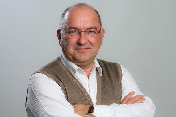 Экс-глава немецкой сети Globus станет топ-менеджером X5