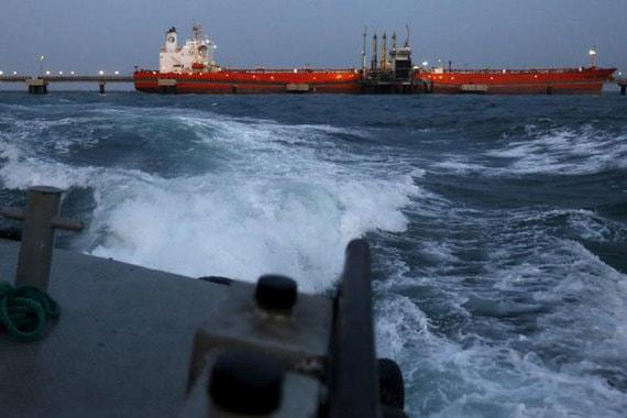 Венесуэла может дестабилизировать рынок нефти сильнее Ирана