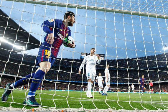 FIFA может одобрить создание двух новых турниров
