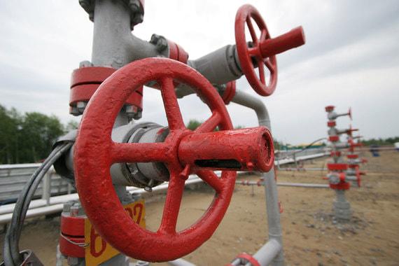 роснефтегаз платить государству дивиденды дважды год