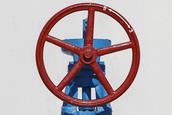 Украина заработает на росте поставок российского газа в Европу