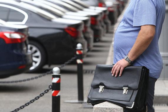 Mitsubishi Corp. вложилась в российский онлайн-сервис для продаж автомобилей