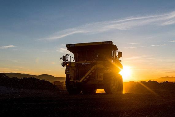 GV Gold готовится провести IPO в первой половине 2018 года