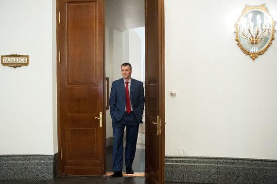 РФПИ и партнеры купили 10% в горно-металлургической компании Прохорова