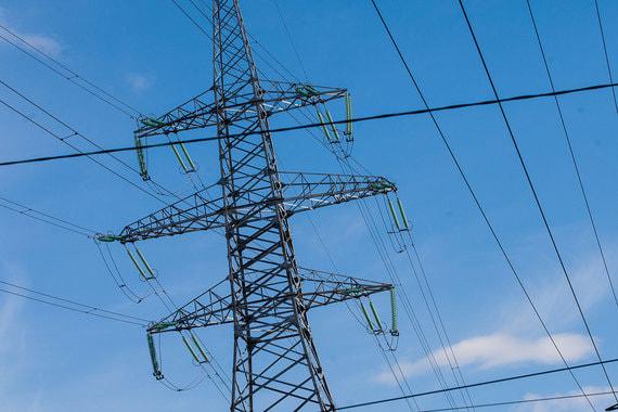 Производители и потребители электроэнергии не хотят платить за Забайкальский край