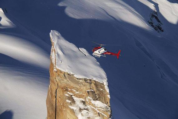 кредиторы предлагают utair подумать продаже вертолетной компании