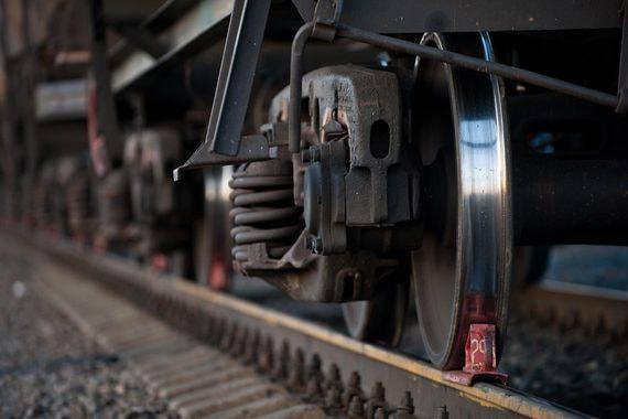 ФАС предлагает не торопиться с переводом вагонов на кассетные подшипники