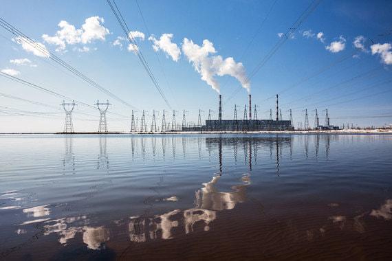 Финская Fortum снова пытается стать контролирующим акционером немецкой Uniper