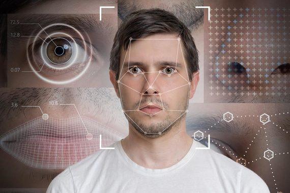 Клиники ЕМС начнут распознавать лица пациентов