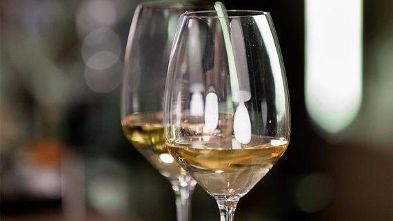 Продажи вина могут упасть из-за нового закона о виноградарстве и виноделии