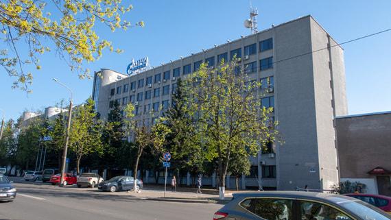 «Дочка» «Газпрома» подтвердила погашение части долга Белоруссии за газ