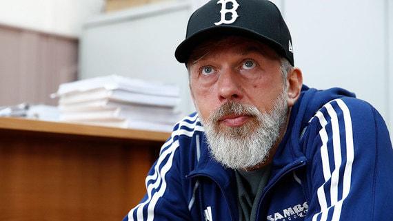 Суд заочно арестовал основателя сети ресторанов «Корчма Тарас Бульба»