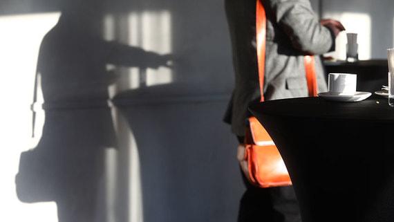 «Регуляторную гильотину» предложили распространить на выдачу лицензий бизнесу