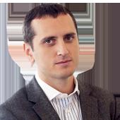 Алексей Соловьев, венчурный инвестор