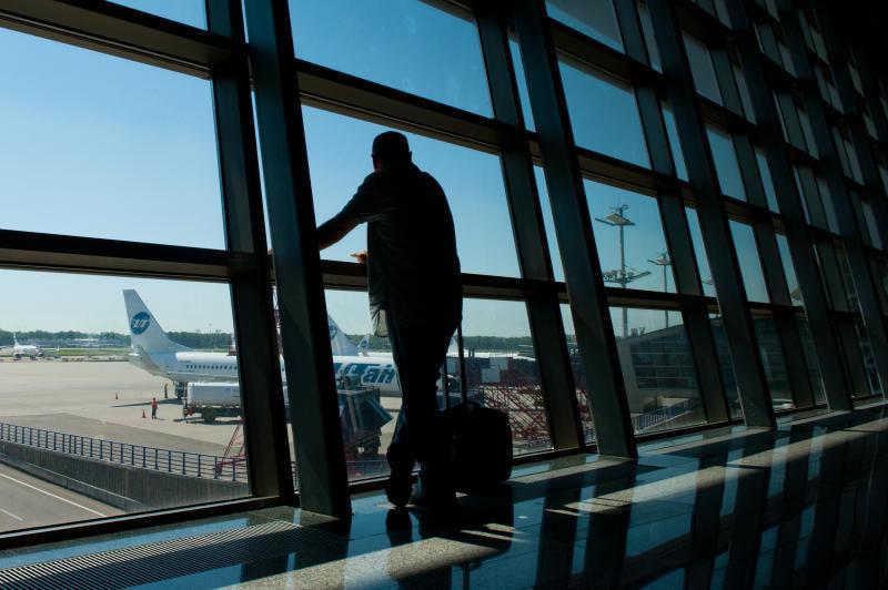 Какие преимущества дает бизнесу разъездная работа