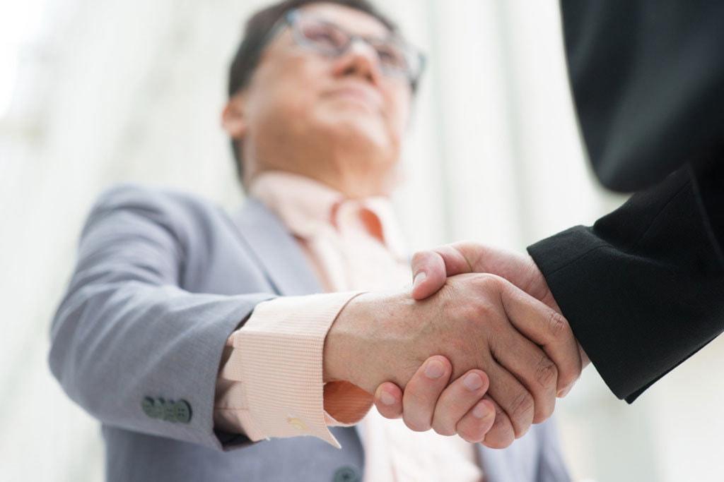 Как российскому бизнесу добиться желаемого на переговорах в Китае