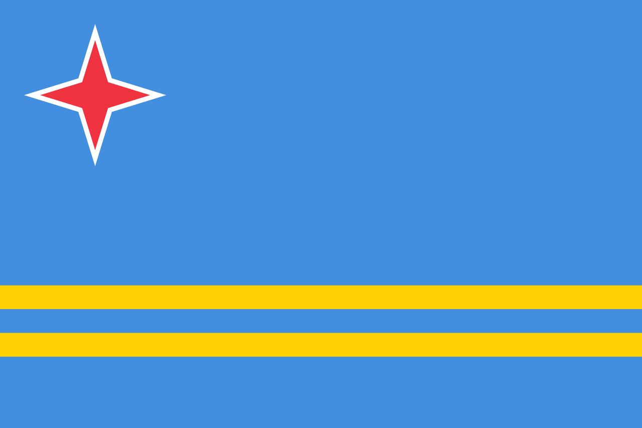 Аруба