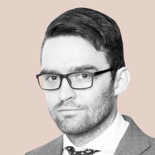 Юрий Куликов, руководитель налоговой практики, UFG Wealth Management