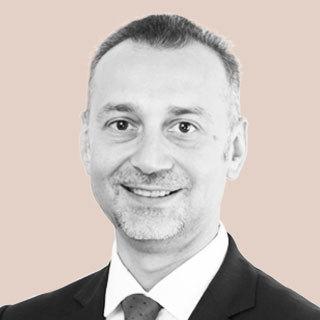 Алексей Нестеренко, Партнер EY Law, руководитель группы услуг в области налоговой политики и разрешения налоговых споров в России