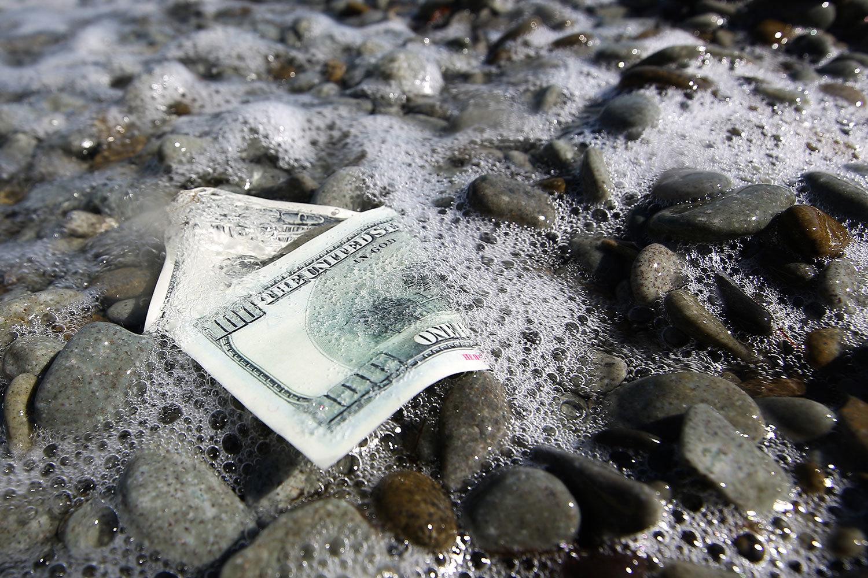 Бизнес может столкнуться с новыми проблемами при выводе капитала за рубеж