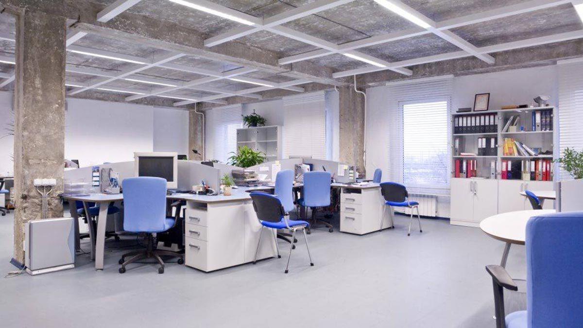 В будущем компании все реже будут нанимать сотрудников на постоянную работу. Наступит эра фрилансеров