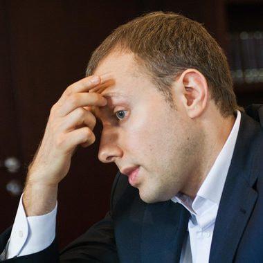 Артем Аветисян