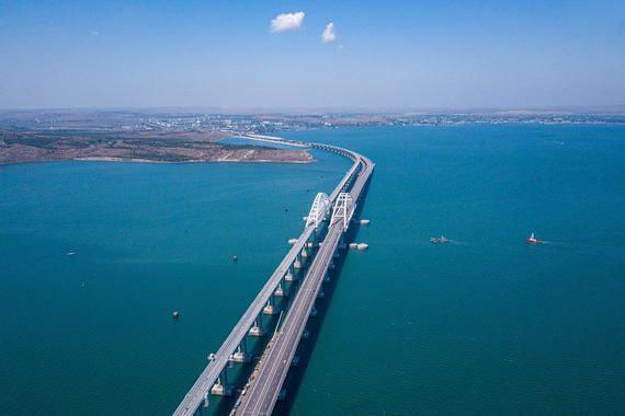 Завершены крупные инфраструктурные проекты