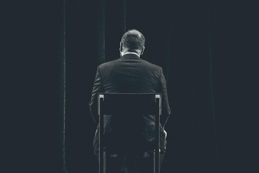 Почему кандидаты в преемники остаются ни с чем