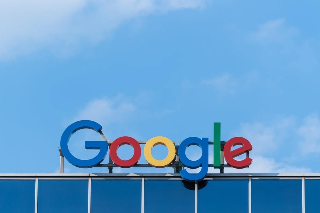 История одного IPO: как компания Google стала публичной