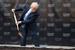 Дональд Трамп                                      Дональд Трамп предприниматель, основатель строительной компании Trump Organization; председатель совета директоров Trump Organization; По оценке Forbes, состояние  $2,9 млрд.