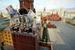 """Кредитные рейтинги и долговые обязательства                                      Алексей Улюкаев, министр экономического развития                                      """"Вероятность [снижения международным рейтинговым агентством S&P суверенного рейтинга России] довольно высокая"""". (Цитата по «Интерфакс»)                                       Дмитрий Медведев, премьер-министр                                      """"Наша страна - надежный заемщик, надежный кредитор и надежный поставщик. Санкции приходят и уходят, как и их авторы. А деловые отношения, экономические интересы и репутация - остаются""""... «При необходимости мы сможем помочь компаниям при выплате ими внешних долгов».                                      Алексей Кудрин, председатель «Комитета гражданских инициатив»                                      «Возможность суверенного дефолта исключена. Но с учетом того, что долг частного сектора составляет значительную величину и мы находимся в рамках внешних санкций, которые ограничивают возможности рефинансирования внешнего долга, это создает существенные риски для отдельных компаний. Возможно говорить, что какая-то доля от общей задолженности окажется в дефолте». (Цитата ТАСС)"""