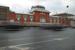"""""""Парк легенд"""" расположен в 10 минутах от исторического центра Москвы рядом с Третьим транспортным кольцом, станциями метро и транспортными узлами столицы."""