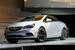 Buick (Opel) Cascada кабриолет