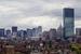 Бостон                                      Объем прямых инвестиций: $10,4 млрд                                      Место в рейтинге: 6