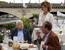 Кухня в Париже (501,8 млн руб.)                                      Читайте рецензию: «Кухня в Париже» - киноверсия сериала о неловких людях и хороших поварах