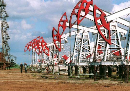 Структуры Урала Рахимова могли заработать на «Башнефти» не менее 143 млрд рублей