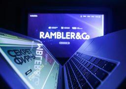 Rambler продолжает экспериментировать с онлайн-СМИ