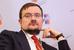 Алексей Репик, президент, «Деловая Россия»