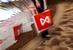 Финансовые показатели                                          Чистая прибыль Московской биржи в 2013 г. по МСФО составила 11,6 млрд руб. (258 млн евро по курсу на конец 2013 г.). Для сравнения, у Варшавской биржи аналогичный показатель на порядок меньше - 27,1 млн евро. Данные по операционным доходам также «в пользу» Московской биржи: 24,6 млрд руб. (547 млн евро) против 67,6 млн евро.