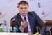 Савва Шипов, руководитель, Федеральная служба по аккредитации