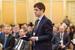 Александр Григорьев, руководитель департамента исследований ТЭК, Институт проблем естественных монополий (ИПЕМ)