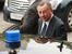 Николай Токарев, президент и председатель правления «Транснефти» - Карагандинский политехнический институт, специальность «электрификация и автоматизация горных работ»