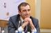 Николай Власенко, член Комитета по экономической политике, Совет Федерации Федерального Собрания Российской Федерации