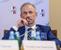 Владислав Корочкин, первый вице-президент, «Опора России»