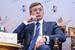 Герман Зверев, президент, Ассоциация добытчиков минтая
