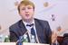 Вадим Живулин, директор департамента оценки регулирующего воздействия, Министерство экономического развития Российской Федерации