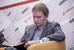 Дмитрий Добровольский, генеральный директор, B2B Research